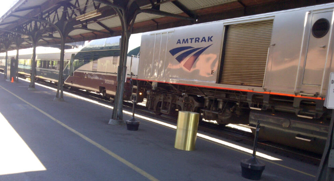 transport-amtrak